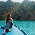 Adventures at Coron Island, Palawan
