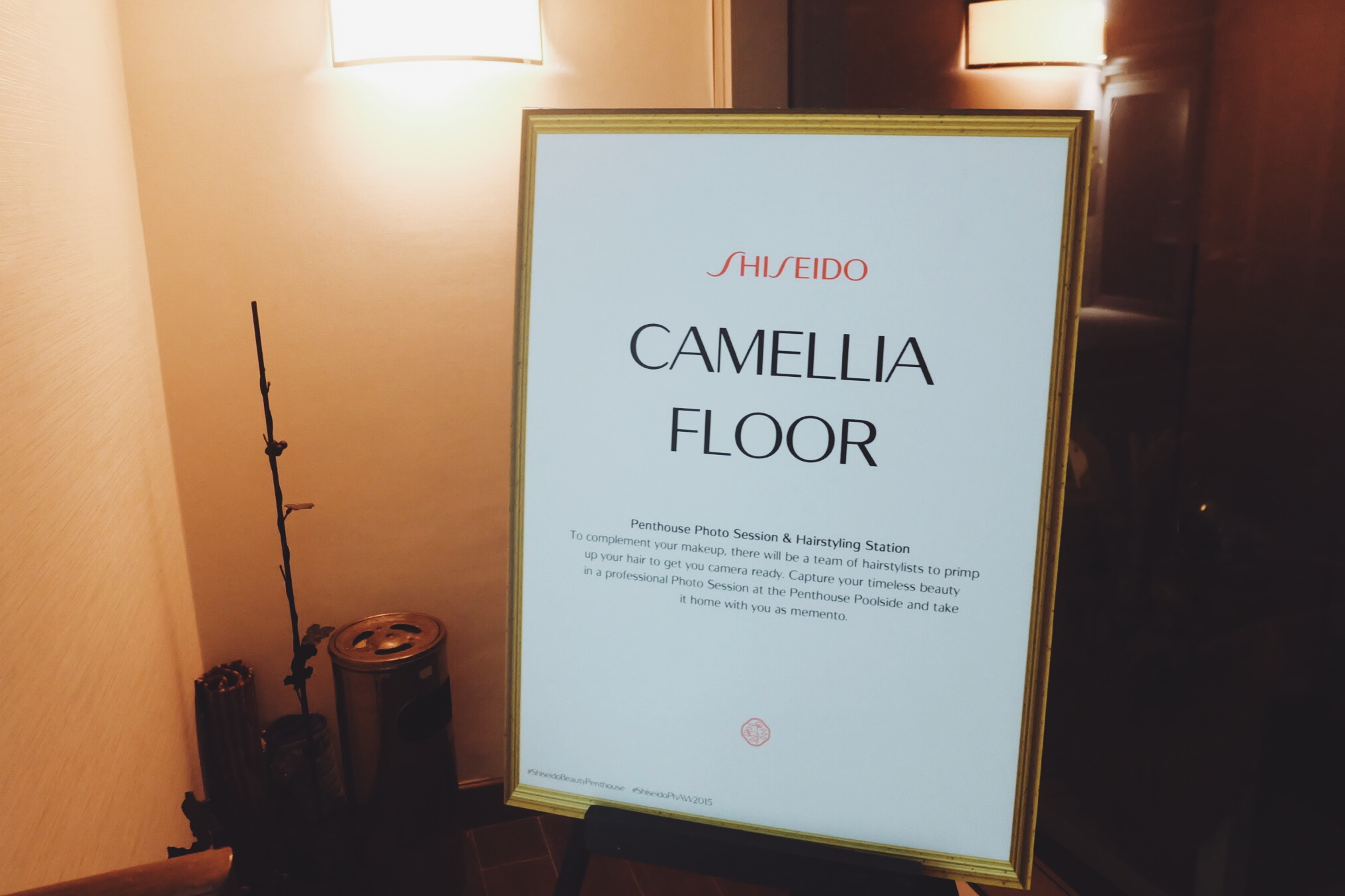 Processed with VSCOcam with a9 preset