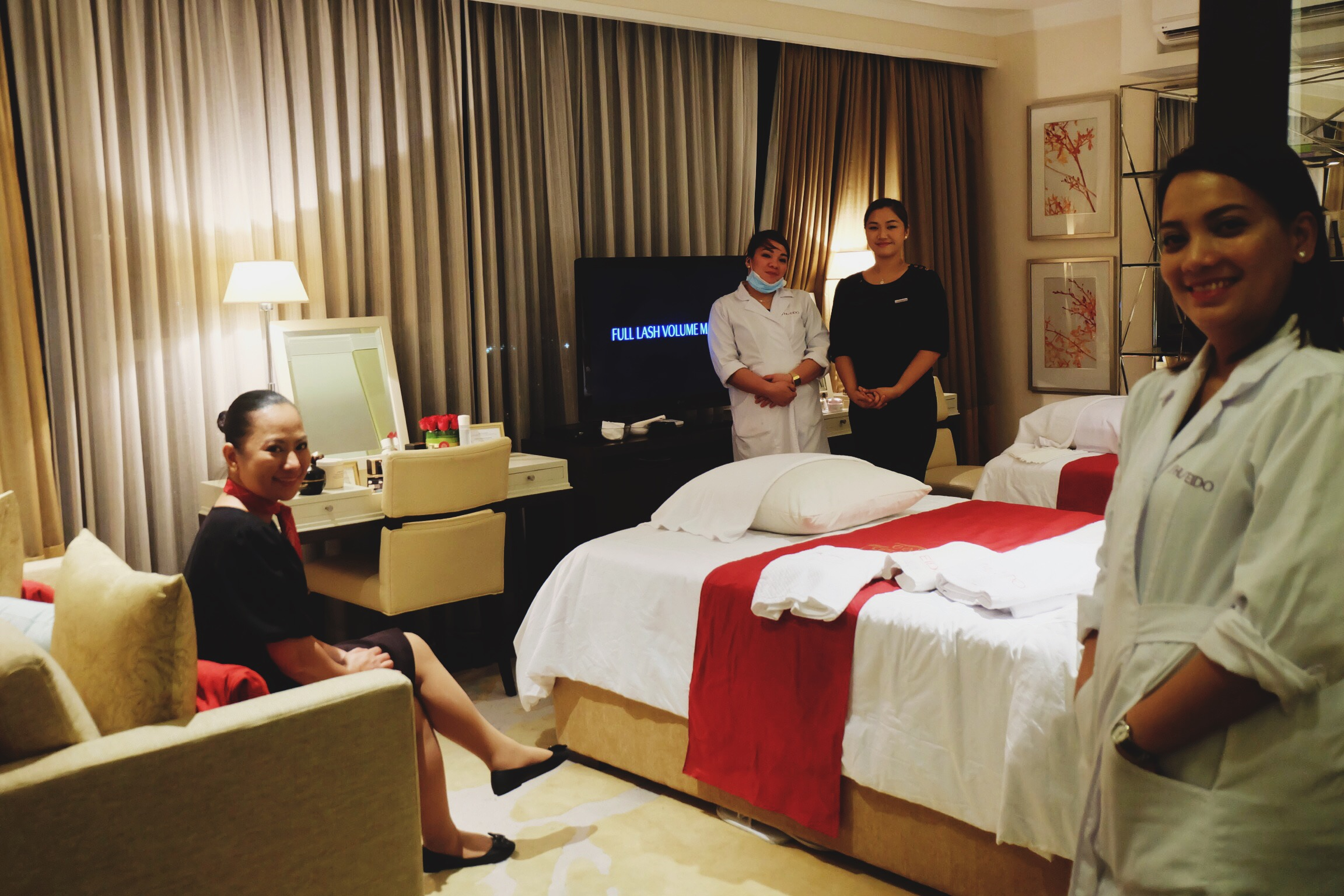 Processed with VSCOcam with 4 preset