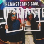 Remastering Cool