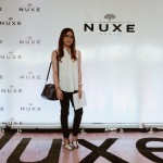NUXE Paris | Luxury and Nature in One