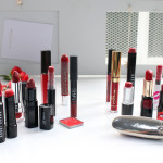 Are You Wearing The Right Red Lippie?