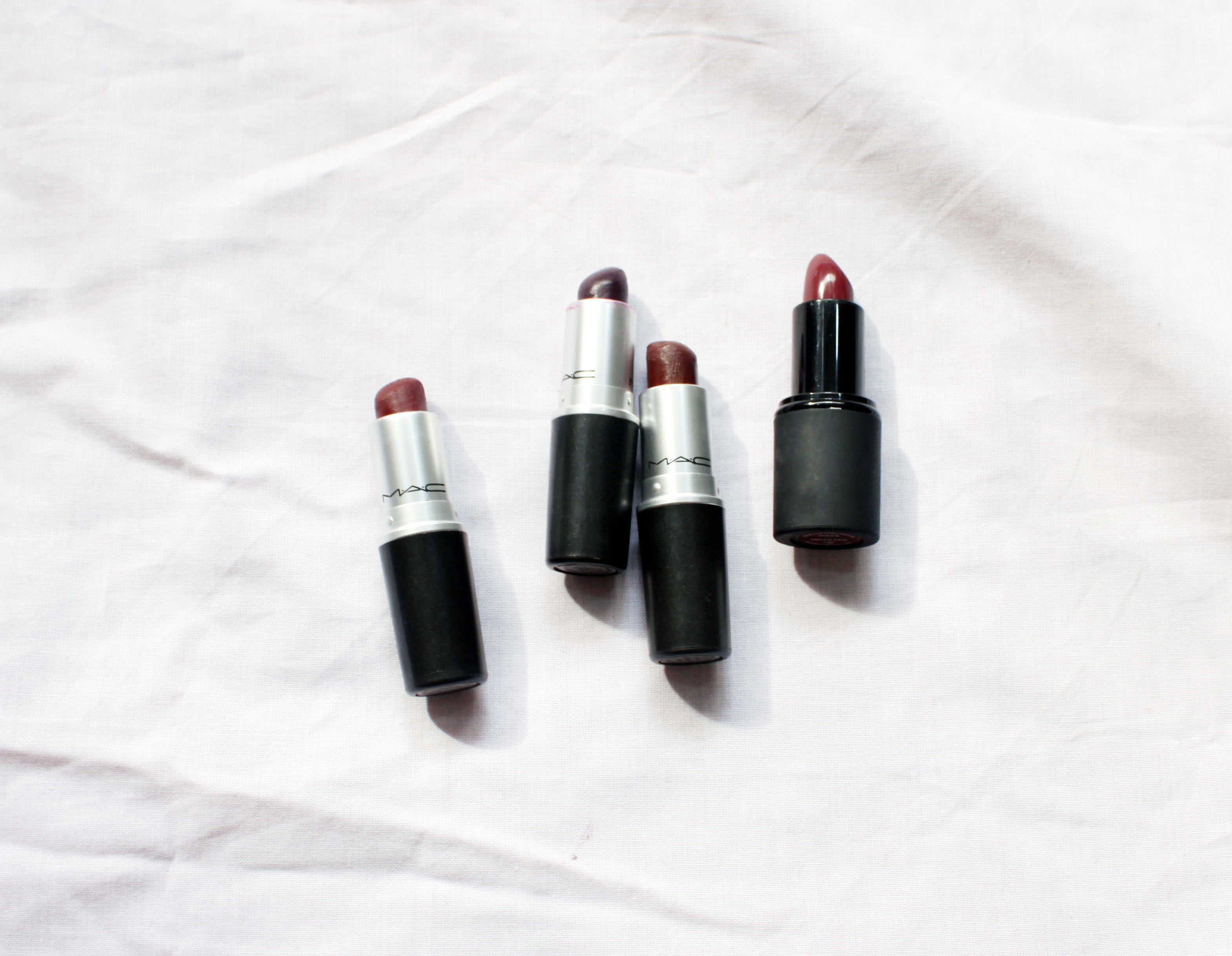 dark lippies 3
