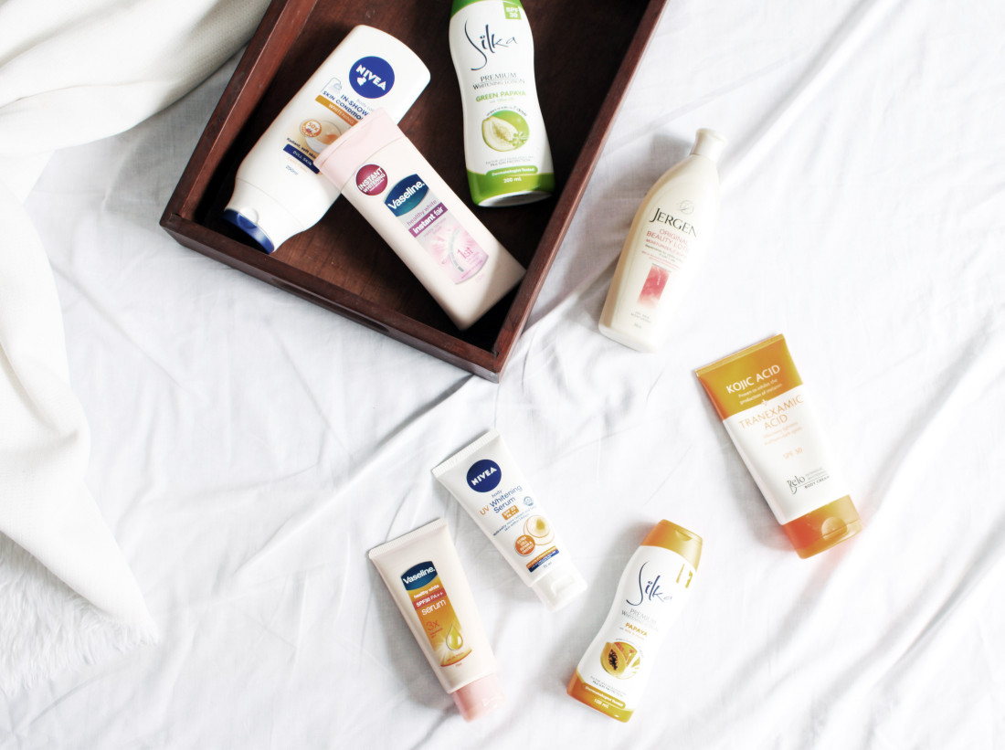 lotions2