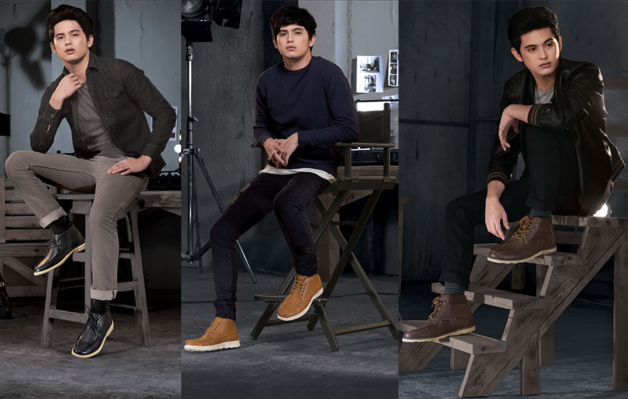 james-Reid-for-Milanos-Shoes