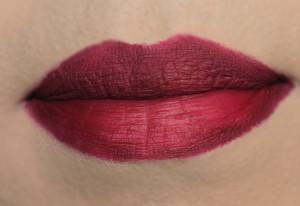 Pink Sugar Lip Tint in Vampy Vixen