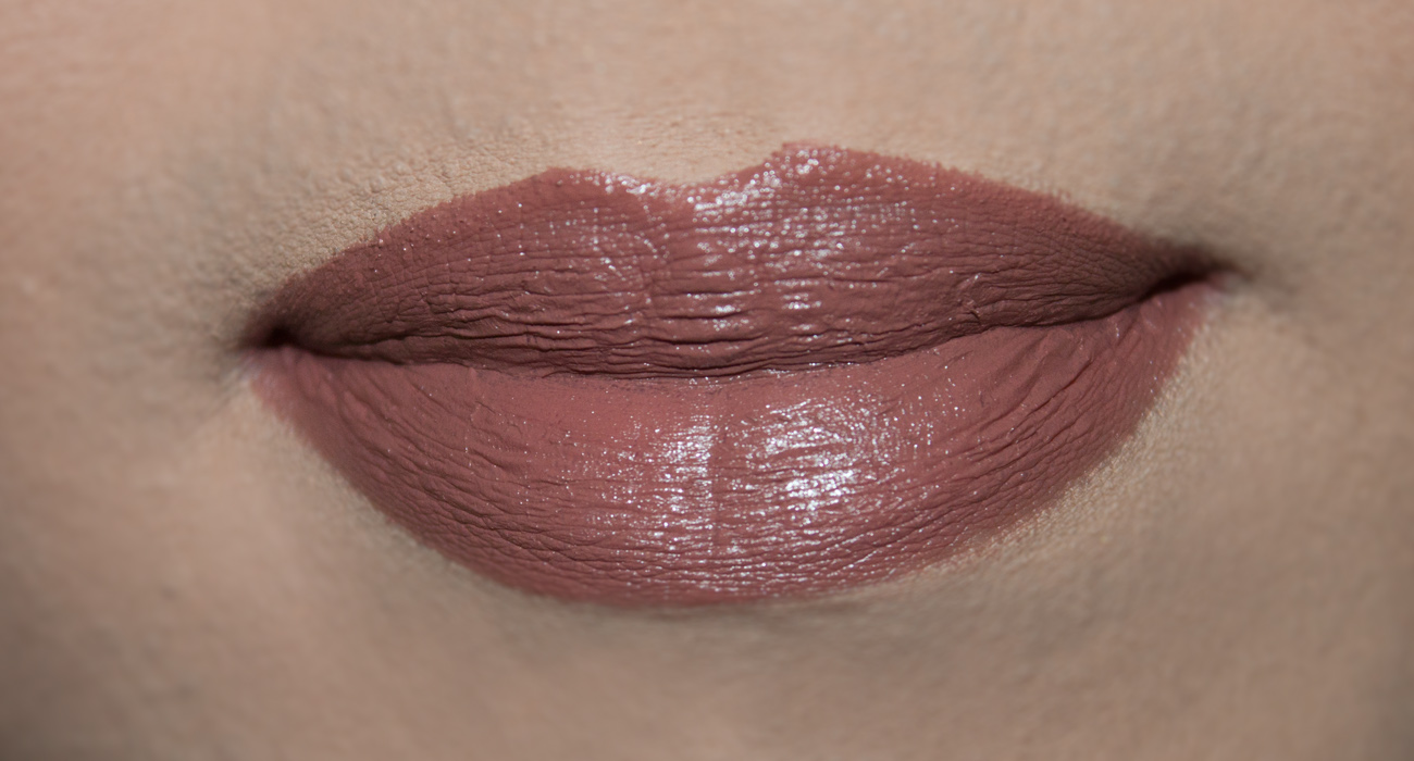 Pink Sugar x Project vanity in Love At First Swipe
