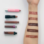 True Brown Lippies Hit List
