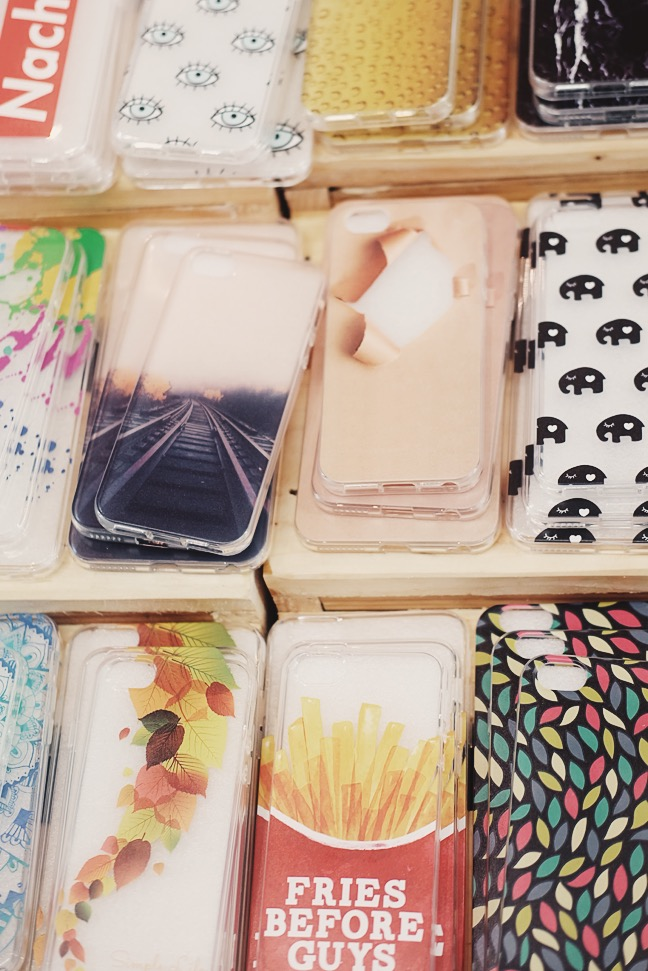 Jelly Cases YEY