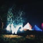 More Than A Festival