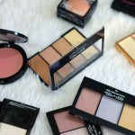 10 Department Store Powder Highlighters To Check Out